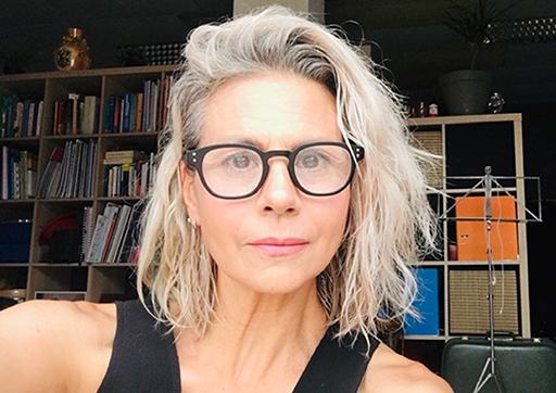 Marcela Paoli