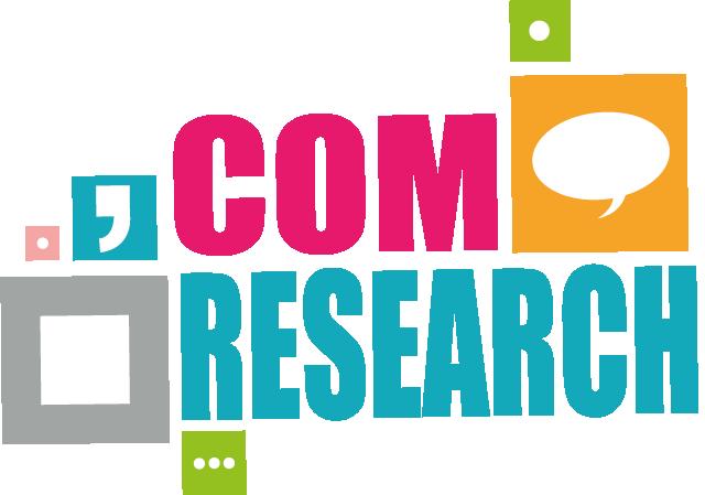 Com Research